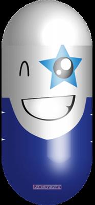 PaxToy.com - 06 Затейники - Трукач / Tricker из Глобус; Бобы Крутыши - Крутыши в «Глобус»