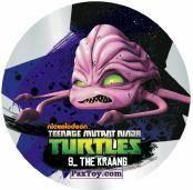 PaxToy.com - 09_THE KRAANG из Chipicao: Teenage Mutant Ninja Turtles