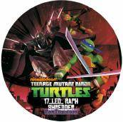 PaxToy.com - 17_LEO_RAPH_SHREDDER из Chipicao: Teenage Mutant Ninja Turtles