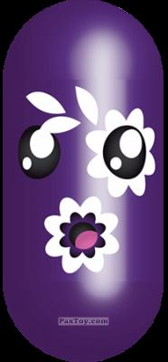 PaxToy.com - 20 Очаровашки - Цветик / Flower из Глобус; Бобы Крутыши - Крутыши в «Глобус»
