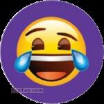 PaxToy.com - Emoji / Эмодзи - 28 Ржу до слез из Cheetos: Найди 90 Эмодзи! (Emoji)