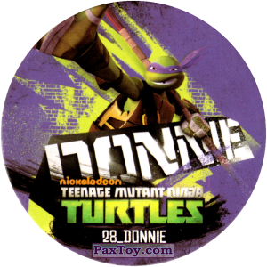 28_DONNIE