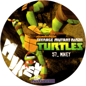 57_MIKEY