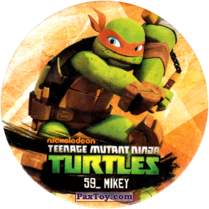 59_MIKEY