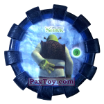 PaxToy 09 Шрек