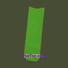 PaxToy.com - 14 Стрелка часовая из ФрутоНяня: «Обучающие часы»