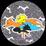 PaxToy 15 Термоядерная семейка!   Маленькие друзья