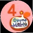 PaxToy.com - 04 - 4 часа из ФрутоНяня: «Обучающие часы»