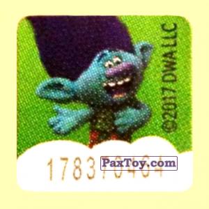 PaxToy.com - 07 Цветан - Тролли из Магнит: Маленькие герои ищут друзей