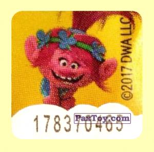 PaxToy.com - 08 Розочка - Тролли из Магнит: Маленькие герои ищут друзей