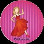 PaxToy.com - Emoji / Эмодзи - 34 Танец Танго из Cheetos: Найди 90 Эмодзи! (Emoji)