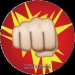 PaxToy.com - Emoji / Эмодзи - 39 Удар из Cheetos: Найди 90 Эмодзи! (Emoji)