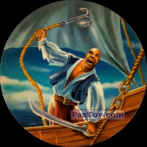 PaxToy.com - Чорна мітка - Захоплення корабля из Flint: Чорні мітки / Черные метки