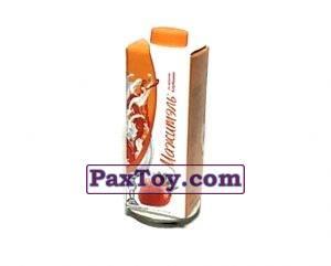 PaxToy.com - 1-й Товар - Можитель из Лента: Мини Лента 1