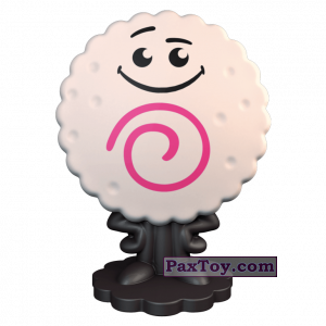 PaxToy.com - 13 Лепёшка-Рыбёшка из Рублёвский: ЗаЭМОДЖИмся вместе!