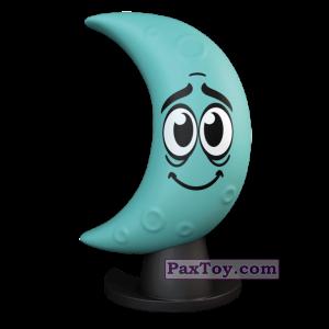 PaxToy.com - 20 Луна из Рублёвский: ЗаЭМОДЖИмся вместе!