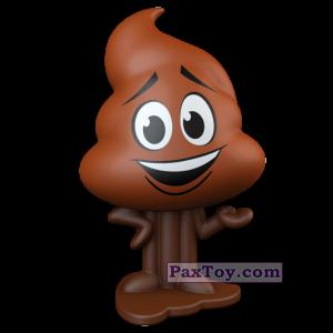 PaxToy.com - 9 Какаш из Рублёвский: ЗаЭМОДЖИмся вместе!