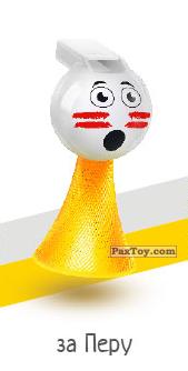 PaxToy.com - 09 за Перу из Окей: Футбольные Свистолёты