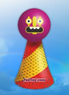 PaxToy.com - 1 Джампер - ШНОБИК из Гиппо: Джамперы в Гиппо!