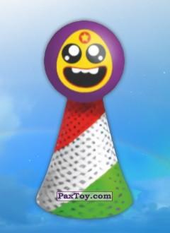 PaxToy.com - 10 Джампер - БОЛТУН из Гиппо: Джамперы в Гиппо!