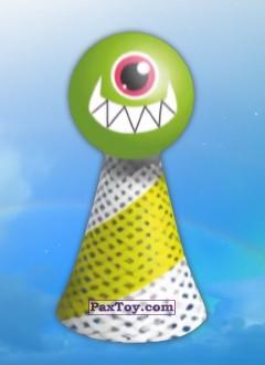 PaxToy.com - 11 Джампер - ЦИКЛОП из Гиппо: Джамперы в Гиппо!
