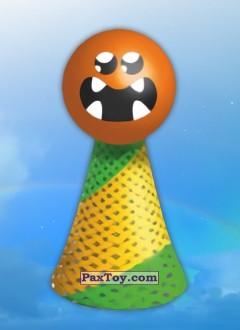 PaxToy.com - 12 Джампер - ВРЕДИНА из Гиппо: Джамперы в Гиппо!