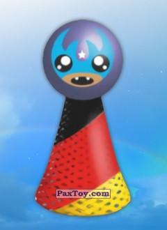 PaxToy.com - 13 Джампер - УНЫВАШКА из Гиппо: Джамперы в Гиппо!