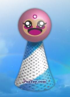 PaxToy.com - 14 Джампер - ЗВЕЗДОЧКА из Гиппо: Джамперы в Гиппо!