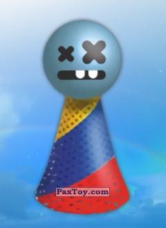 PaxToy.com - 15 Джампер - ТАФ из Гиппо: Джамперы в Гиппо!