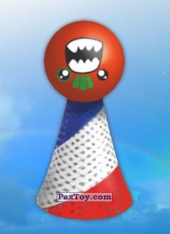 PaxToy.com - 16 Джампер - РОТ-НАОБОРОТ из Гиппо: Джамперы в Гиппо!