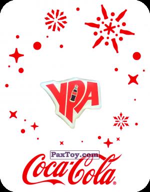 PaxToy.com - 2 Ура - 2016 Coca-Cola! из Coca-Cola: Получай и дари подарки с Coca-Cola!