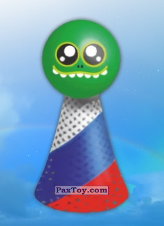 PaxToy.com - 20 Джампер - КРОКИ из Гиппо: Джамперы в Гиппо!