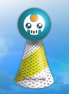 PaxToy.com - 23 Джампер - СКАЛЛИ из Гиппо: Джамперы в Гиппо!