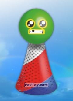 PaxToy.com - 3 Джампер - ГИПНО из Гиппо: Джамперы в Гиппо!