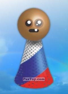 PaxToy.com - 4 Джампер - БОЯКА из Гиппо: Джамперы в Гиппо!