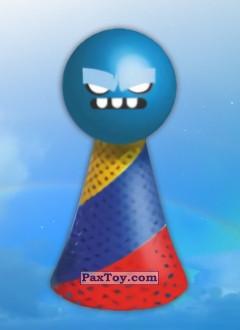 PaxToy.com - 7 Джампер - ЗЛЫДЕНЬ из Гиппо: Джамперы в Гиппо!