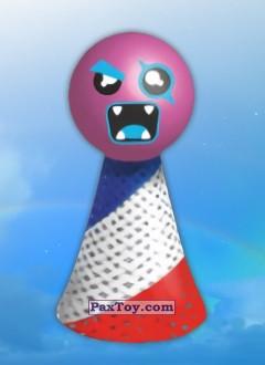PaxToy.com - 8 Джампер - ПУГАЧ из Гиппо: Джамперы в Гиппо!