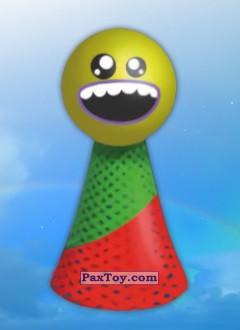 PaxToy.com - 9 Джампер - ЛАККИ из Гиппо: Джамперы в Гиппо!