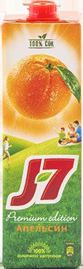 PaxToy.com - 03 Сок - Juice J7 из Лента: Мини Лента 2