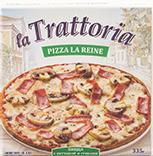 PaxToy.com - 09 Пицца - Pizza из Лента: Мини Лента 2