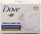 PaxToy.com - 12 Мыло - Dove из Лента: Мини Лента 2