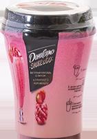 PaxToy.com - 20 Йогурт - Yogurt из Лента: Мини Лента 2