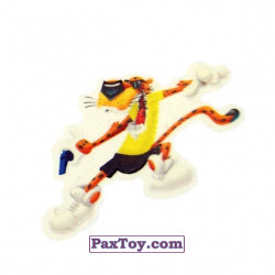 PaxToy 1 #CheetosПереводилка