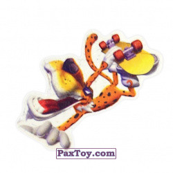 PaxToy 11 #CheetosПереводилка