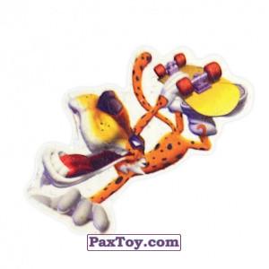 PaxToy.com - 11 #CheetosПереводилка из Cheetos: Конкурс с переводными картинками от Cheetos