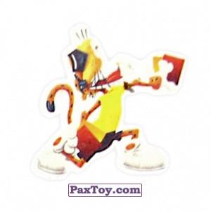 PaxToy.com - 12 #CheetosПереводилка из Cheetos: Конкурс с переводными картинками от Cheetos