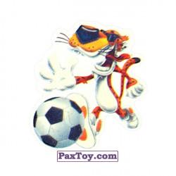 PaxToy 14 #CheetosПереводилка