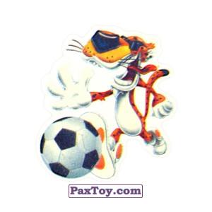PaxToy.com  Переводилка 14 #CheetosПереводилка из Cheetos: Конкурс с переводными картинками от Cheetos