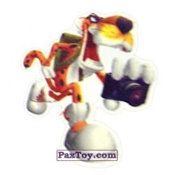 PaxToy 18 #CheetosПереводилка