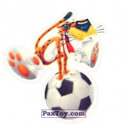 PaxToy 19 #CheetosПереводилка